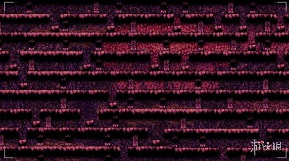 Steam新游推荐:角色塔防末世生存 弹幕射击重刻经典