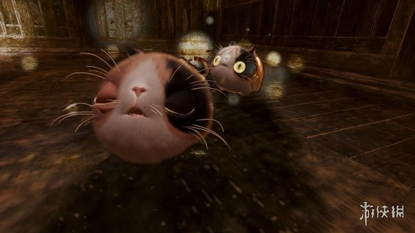 《仁王2完全版》Steam图片 介绍藤吉郎、织田信长等