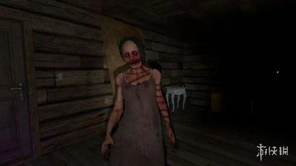 《恐鬼症》beta更新:鬼能追踪拐弯和发语音的玩家了