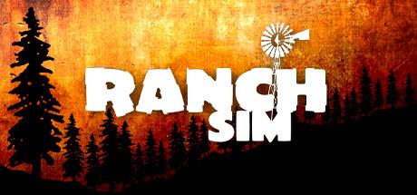 从零开始的牧场生活《牧场模拟器》专题上线!