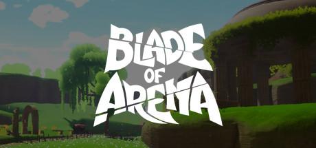 开放世界动作冒险游戏《剑斗界域》专题上线!
