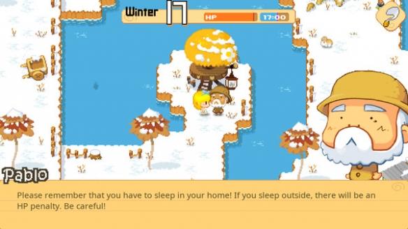 休闲农场模拟经营游戏《农庄》专题上线!