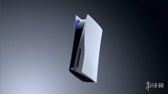 今日看点:《三群8》今日发售 PS5游戏新作发售表!