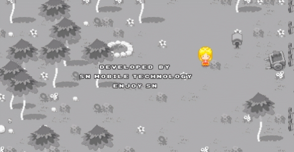 Steam新游推荐:肉鸽砍杀迷宫探索 农场养生文字游戏