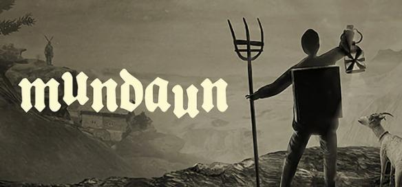 恐怖冒险新作《Mundaun》发售日公布!探祖父死亡真相