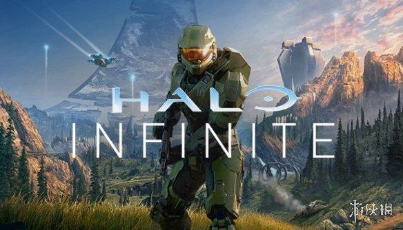 爆料:《光环:无限》将推出大型团队战斗2.0!