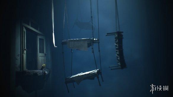 《小小梦魇2》主机试玩demo上线!PS/Xbox免费体验