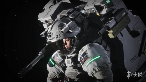 国产FPS《边境》新预告片公布 今夏登陆PS4和Steam