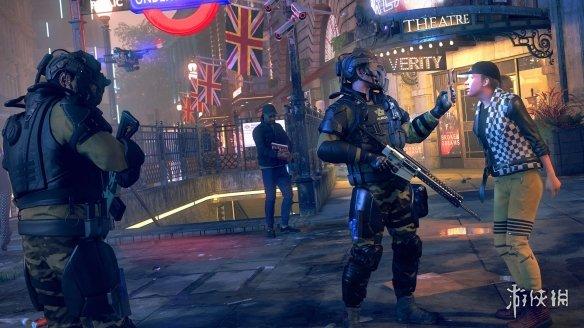2020年十大开放世界游戏!《刺客信条英灵殿》第二