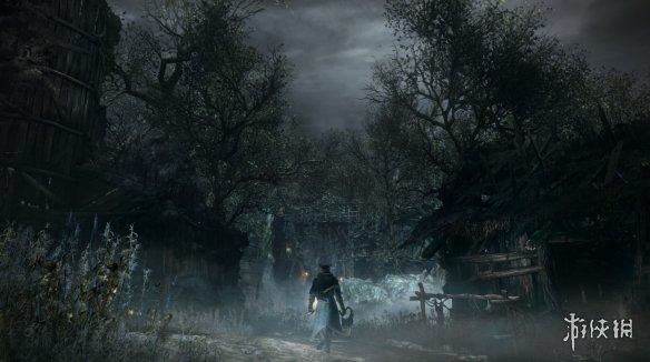 国外媒体评选出上一个世代主机最优秀的30款游戏!