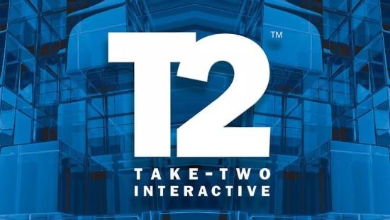 Take2退出《尘埃》系列开发商收购竞争 EA或成赢家