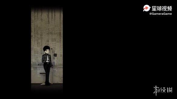 国产恐怖游戏《烟火》终极版预告信息量太多了!