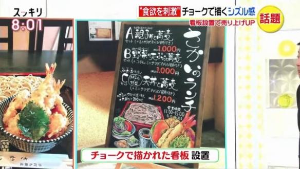 新财富密码!日本爆红粉笔艺术家 金城まみ 作品欣赏