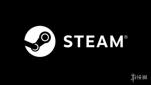 Steam不只是PC最强!2020月活用户比PS、Xbox都多
