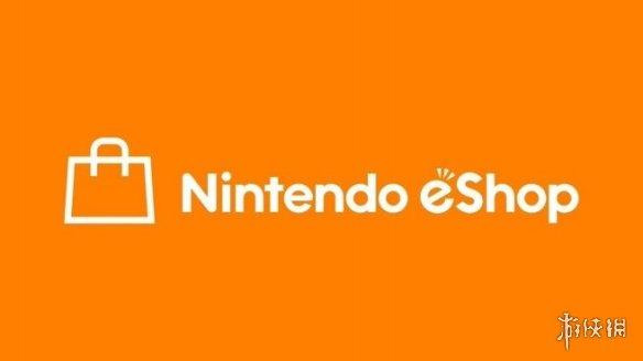 任天堂eShop游戏周销量TOP10!《在我们之中》夺冠