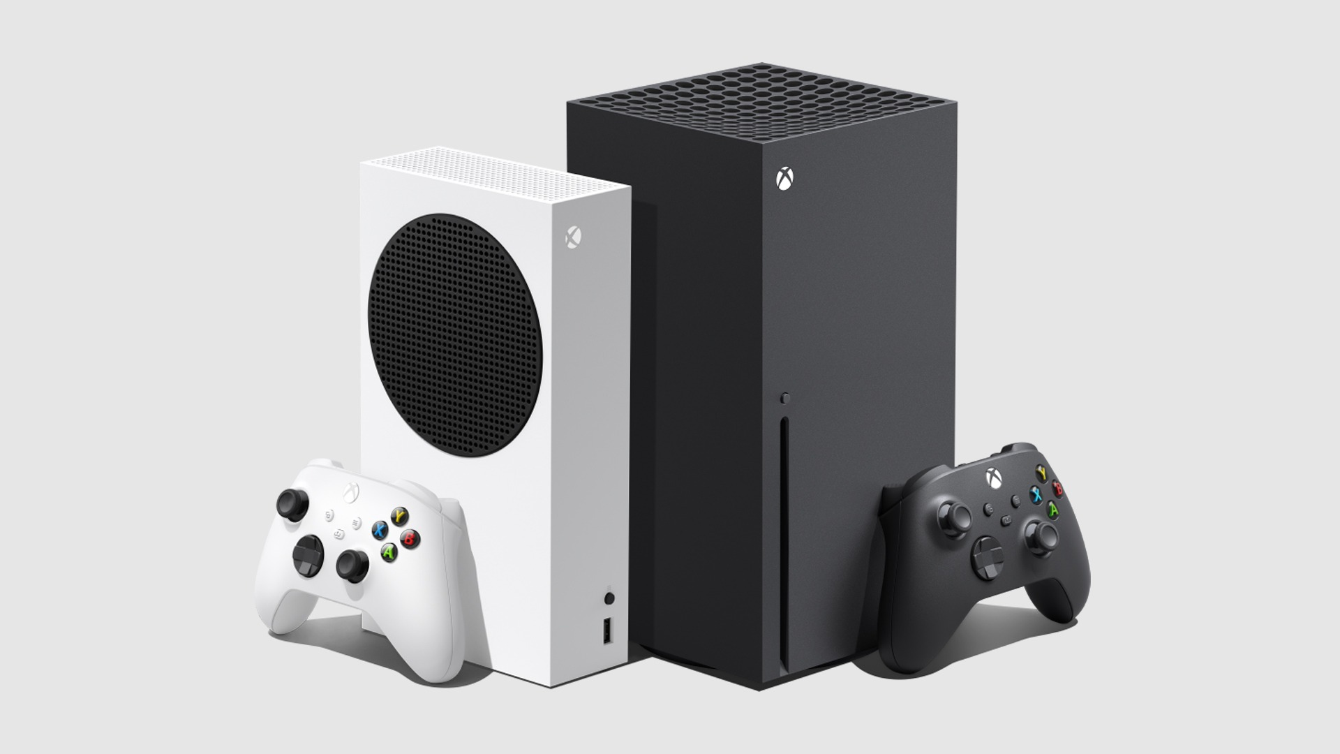 外媒汇总了主、掌机销售数据!Switch未来将超越PS4
