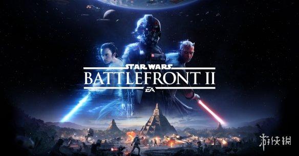 热门大作《星球大战:前线3》据传将于2023年发布