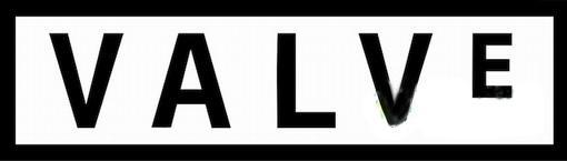 Valve等5家游戏发行商违反垄断规定被罚款780万欧元