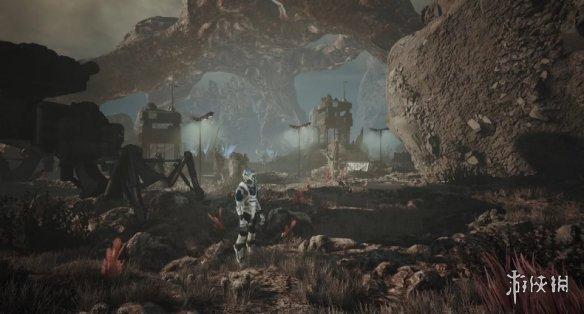 Steam新游推荐:潜行劫掠喜剧对战 第三人称科幻射击