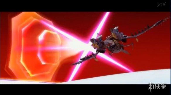 EVA剧场版动画发布新预告 由葛城美里声优三石琴乃担任旁白