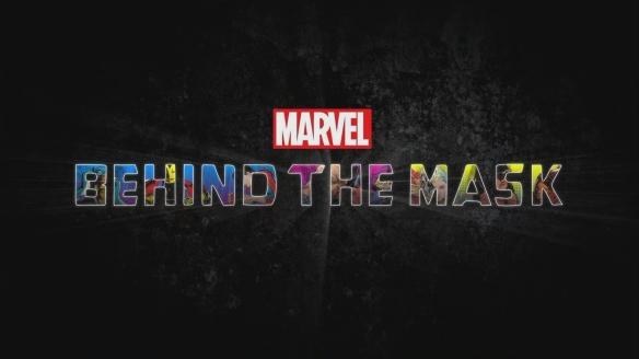 漫威纪录片《面具之下》曝预告 纪录片聚焦超级英雄背后的故事