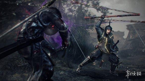 日本TSUTAYA游戏周销榜:《仁王2完整版》位居第七
