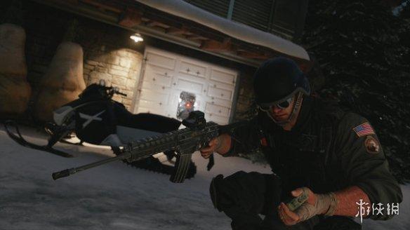 宝刀未老 GameSpot评选有史以来最优秀25款PS4游戏