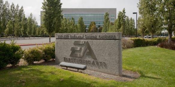 EA新专利:系统代替玩家进行交流 杜绝网络喷子