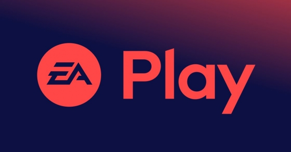EA斥21亿元巨资收购手游厂商Glu Moblie 进军新市场