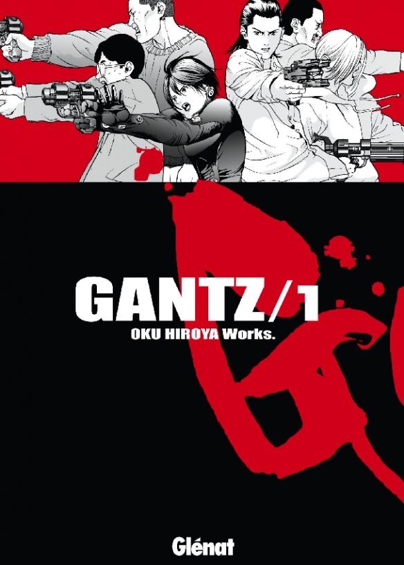 日本CG大电影《杀戮都市:O》男主开局就惨死 复活的代价是加入一场杀戮游戏?!