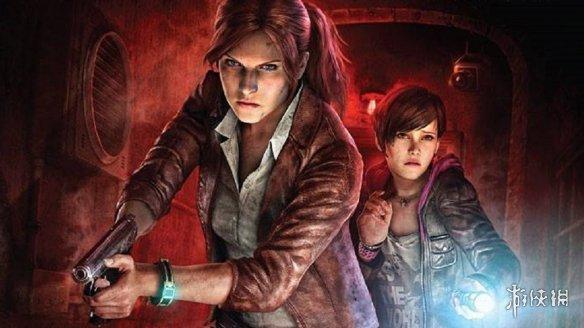 爆料:《生化危机:启示录3》将于21年末至22年初发售