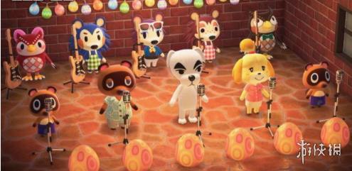 任天堂血赚!Fami通1月日本市场游戏及主机销售数据