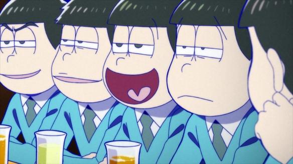 日本动画导演久高司郎因无证驾驶被判有期徒刑4个月!
