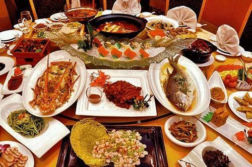 """春节消费""""开门红"""":全国零售餐饮消费超8000亿元 !"""