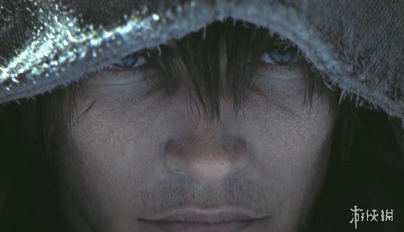 吉田直树:SE对《最终幻想14》运营五年以上有信心!