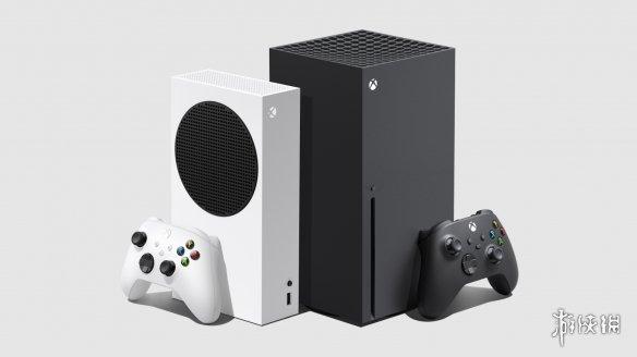 Xbox Series帧数翻倍功能测试 大幅改善兼容游戏体验