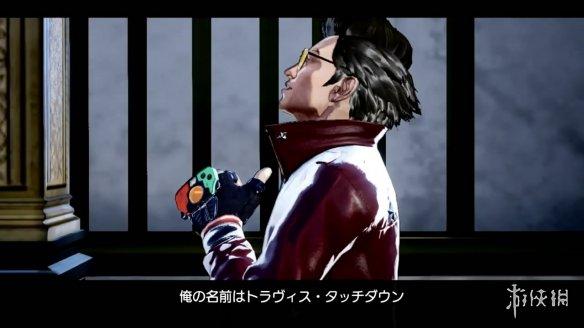 Switch动作游戏《英雄不再3》8月27日发售!新预告赏