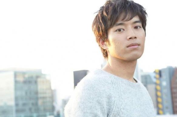 """不靠背景靠实力!盘点日本娱乐圈最强""""星二代""""TOP10"""