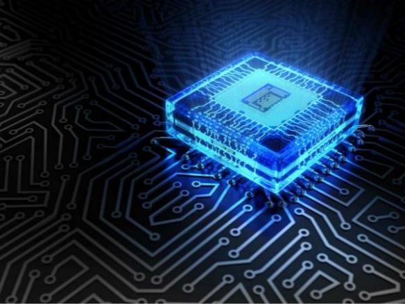 东北华北-山东-青岛-296716-Intel12代CPU开卖时间曝光!性能暴涨至少20%!