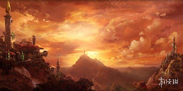 《魔兽世界》怀旧服制作人采访:完整怀旧体验等着你