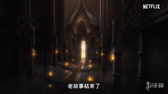 游侠网14