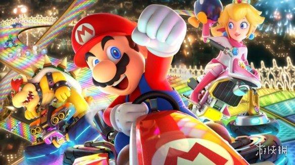 IGN整理史上畅销游戏排行:《侠盗猎车手5》最赚钱