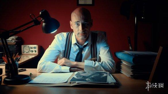 看《唐探3》不如打游戏!细数Steam的侦探游戏(上)