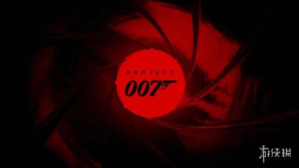 """IO工作室《007》招聘编剧 将提供高度""""电影化""""体验"""