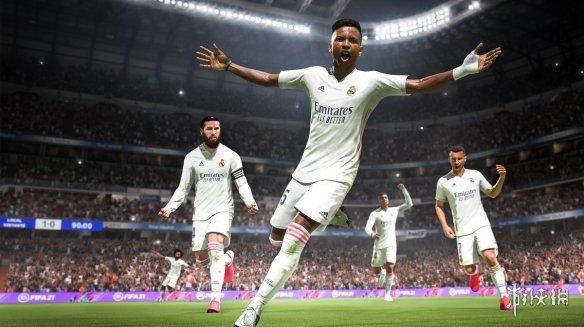 英国实体游戏周销榜:《超级马里奥3D+狂怒世界》连冠