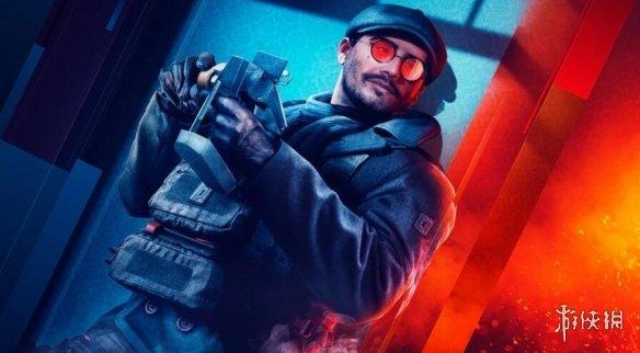 《彩虹六号:围攻》通行证改动:新干员独占两周