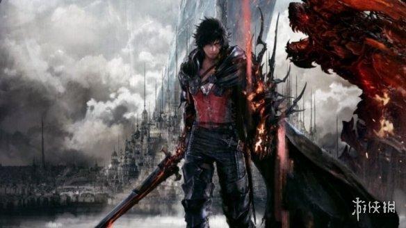 Fami玩家最期待游戏TOP10!《怪猎:崛起》人气爆表