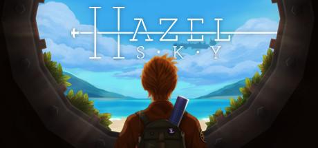 第三人称动作冒险游戏《彼岸晴空》专题上线