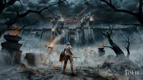 索尼将3.29亿美元用于《恶魂:重制》等PS5游戏独占