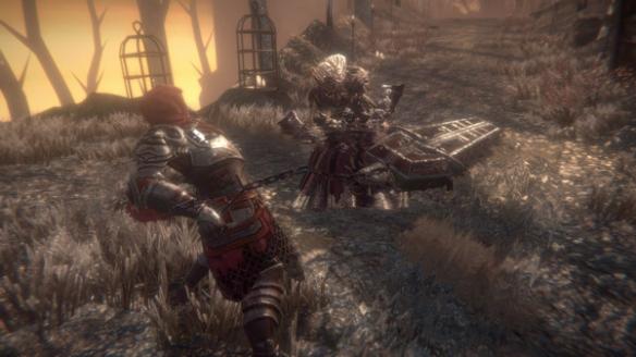 《帕斯卡契约》3月12日登陆Steam平台 首发九折优惠